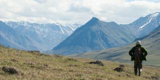 2016 Alaska Tour Dates Announced!