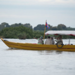 Cambodia 2017: Part II